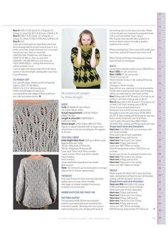 http://knits4kids.com/collection-en/library/album-view?aid=40375