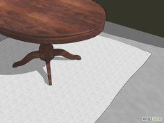 Whitewash Furniture Step 1 Version 2.jpg