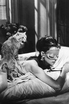 Die sind richtig gut im Bett: 8 Pflege-Tipps für tolle Haut über Nacht - STYLEBOOK.de
