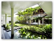 Guz architects - 1B Ewart Park.