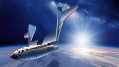 UAE Space Tourism enabled by the ambitious Mars Mission