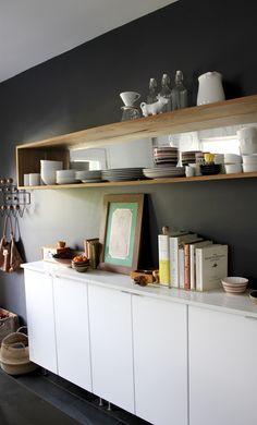 marion house kitchen-2