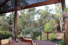 House Sitter / Pet Sitter  House Sitter Needed  Jarrahdale, Serpentine Jarrahdale, Perth   WA Australia  Dec 1,2013 For 11 days | Short Term Not a member? Join today to contact homeowner NortonFamily We are looking for a house sitter / pet sitter from December 1 to December 12. We are located in the beautiful hills of Jarrahdale and live on a 1 acre block that backs up onto the National State Forest. We have 2 beautiful dogs, 1 cat, and fish.