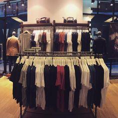 Ben Sherman, Coupons, Underwear, Trousers, Menswear, Bow Belt, Coding, Mens Fashion, Blazer
