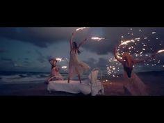 ZARA 16 S/S Campaign Fashion Film - YouTube