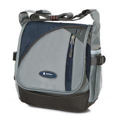 $20.99 (Buy here: https://alitems.com/g/1e8d114494ebda23ff8b16525dc3e8/?i=5&ulp=https%3A%2F%2Fwww.aliexpress.com%2Fitem%2Fnew-women-messenger-bags-women-handbags-outdoor-sport-bags-letter-female-shoulder-bag-unisex-casual-fashion%2F32301117491.html ) 2016 new women messenger bags women handbags letter female shoulder bag unisex casual fashion bags high quality for just $20.99