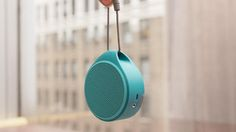 $35 as low ad $22 for ugly colors, could it be in shower? We rounded up some of our favorite tech accessories -- including headphones, cables and other miscellaneous gadgets -- available for under $25.
