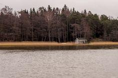 Ruissalo - Schäreninseln Helsinki, Finland, Mountains, Nature, Travel, Travel Advice, Island, Viajes, Naturaleza
