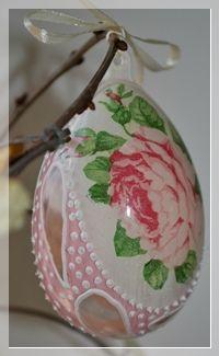 uova-pasqua-fiori-trasparenze-pompea-taglientefoto 6 b