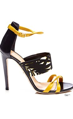 Sergio Rossi  www.SocietyOfWomenWhoLoveShoes.org https://www.facebook.com/SWWLS.Dallas