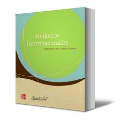 Negocios Internacionales – Charles W.L. Hill – PDF – Ebook  http://librosayuda.info/2015/11/27/negocios-internacionales-charles-w-l-hill-pdf-ebook/