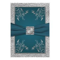 ShoppingTeal on FAUX Pewter Monogram Wedding InviteWe provide you all shopping site and all informations in our go to store link. You will see low prices on