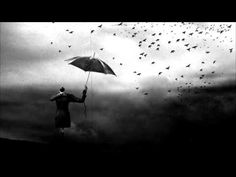 Brian Crain-Dream of Flying