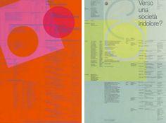 swiss designer, international typography, AGI, Poster design, typography