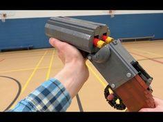 Lego Tf2, Scrap Mechanics, Lego Helicopter, Lego Zombies, Lego Soldiers, Lego Fire, Lego Creative, Lego Guns, Lego Videos