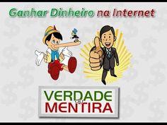 Dinheiro Na Internet-Estrategias Para Ganhar Dinheiro Na Internet: como ganhar dinheiro extra na net