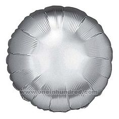 Google Image Result for http://www.oneinhundred.com/upfiles/upimg8/Silver---Round---Unimprinted-h-5244668.jpg