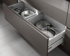 Sofia Graphite Kitchen | Wickes.co.uk