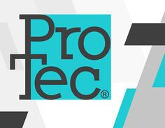 """Check out new work on my @Behance portfolio: """"ProTec Branding & Stationery"""" http://be.net/gallery/49459003/ProTec-Branding-Stationery"""