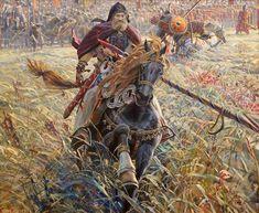 copy_ryzhenkov_pavel_viktorovich_21_peresvet_victory_2005.jpg (2315×1900)