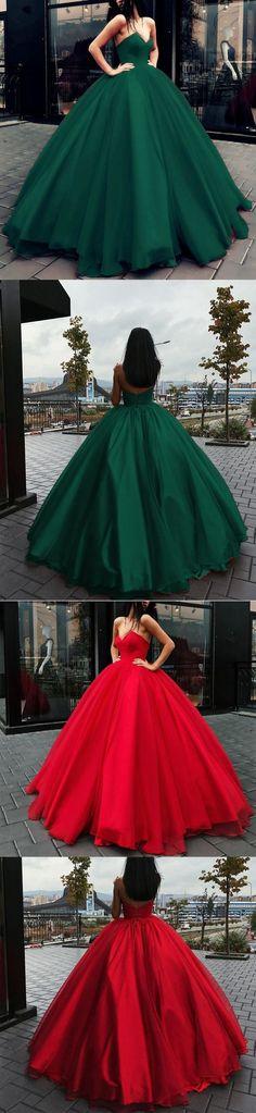 9103a222426f Die 421 besten Bilder von evening dress (long) in 2019 ...