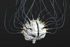 Provas revelam que CIA fazia experimentos para controle de mentes | #Abuso, #CIA, #Controle, #Experimentos, #LavagemCerebral, #LSD, #Mente, #MKULTRA, #MKULTRA, #MudançasNoCérebro, #PaulDarin, #Privação, #Testes