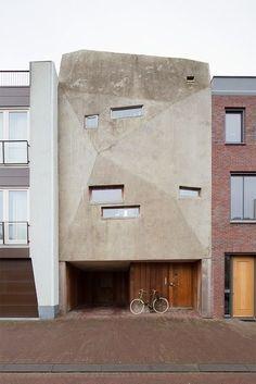"aestatemagazine: ""Inspirations: Architecture — For more Architecture inspirations visit our Tumblr: http://aestatemagazine.tumblr.com/search/architecture — You can now also follow us on Instagram (aestatemagazine): https://ift.tt/2n0m6UM """
