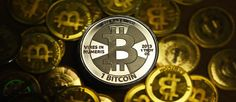 Bitcoin's Evolution Will be SWIFT ~ [Editor's Note: The following post is by TDV contributor, Chris Horlacher]  A lot of attention has been paid to bitcoin in the last couple of weeks. As Chinese buyers piled in to the market, a gathering of bureaucrats in the United States gave their …