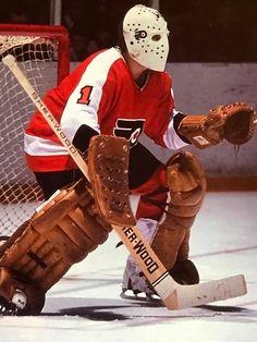 813 Best Hockey Old School Goalie Masks Images In 2018