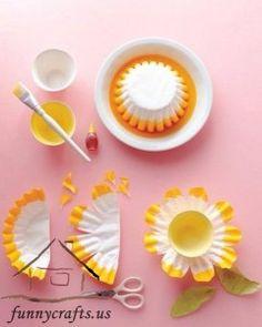 cupcake_printing