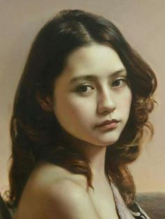 Wang Neng Jun