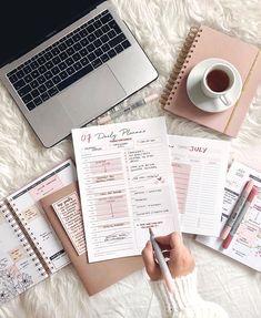 School Organization Notes, Study Organization, School Notes, Organizing, College Aesthetic, Custom Planner, Study Pictures, School Study Tips, Study Hard