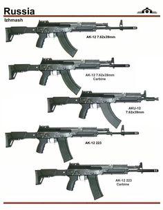 А545 - Поиск в Google Military Weapons, Weapons Guns, Guns And Ammo, Ak 12, Weapon Concept Art, Cool Guns, Assault Rifle, Rifles, Firearms