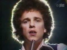 This is one of the definitive 1970's Love Songs...back when lyrics meant something and poets and romantics wrote the music...♥ When I Need You. Leo Sayer.♥ (1977)