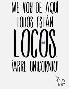 42 Ideas For Funny Quotes Espanol Mr Wonderful Best Quotes, Funny Quotes, Life Quotes, Funny Memes, Random Quotes, Mr Wonderful, Little Bit, More Than Words, Spanish Quotes