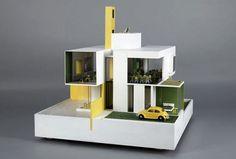 zaha hadid house design plans - Google'da Ara