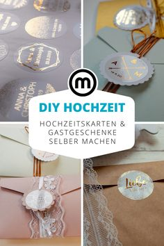 hochzeit ideen, hochzeit ideen basteln, hochzeit ideen einladung, hochzeit ideen gastgeschenk, hochzeit ideen karte, hochzeit einladungskarten ideen, einladungen hochzeit ideen, ideen hochzeit, ideen hochzeit basteln, ideen hochzeitskarten, ideen für hochzeitskarten, ideen einladungskarten, ideen einladungskarten hochzeit, ideen für einladungskarten, hochzeits einladungskarten ideen, kreative ideen für einladungskarten #hochzeit #diy #miomodo Wedding Invitation Cards, Wedding Cards, Party Invitations, Diy Wedding, Wedding Favors, Wedding Decorations, Wedding Ideas, Family Christmas Gifts, Family Gifts