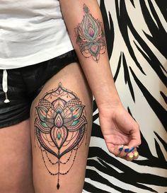 """""""Mi piace"""": 1,964, commenti: 16 - Angelika Ferrous (@ferrousik) su Instagram: """" #tattoobyferrous #ferrous #tattoo #tattrx #tattooed #tattooart #tattooing #tattooink…"""""""