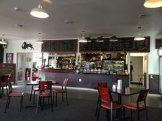 Last Light Cafe, Tuatapere - Restaurant Reviews, Phone Number & Photos - TripAdvisor