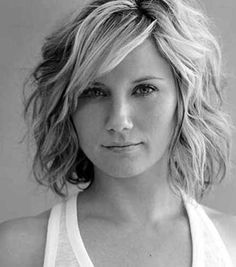 50 Best Bob Hairstyles 2015 | Bob Hairstyles 2015 - Short Hairstyles for Women
