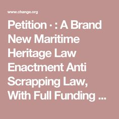 Sign the Petition Glasgow Uk, Middlesbrough, Law, London, Middlesbrough F.c.