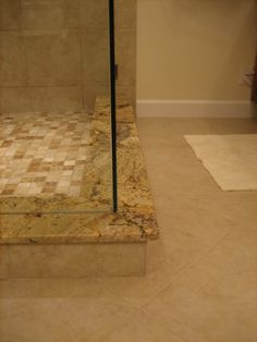 Famous Bath Shower Tile Designs Tiny Cleaning Bathroom With Bleach And Water Round Kitchen Bath Showrooms Nyc Apartment Bathroom Renovation Youthful Mediterranean Style Bathroom Tiles SoftGrey And White Themed Bathroom Marble Shower Curb Mosaic Tile Shower Pan | Bathrooms And Kitchens ..