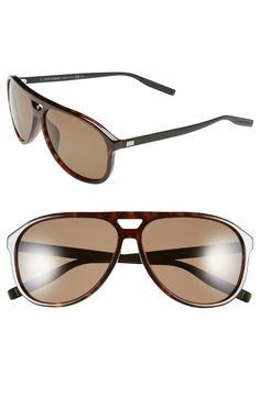 89f6bc62646d5  176S  60mm Polarized Sunglasses Stylish Clothes For Women