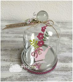 Couleuretscrap_pour_4enscrap_J6_joli_bouquet_verre