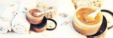 Индийский скраб-маска для тела «Лакшми»