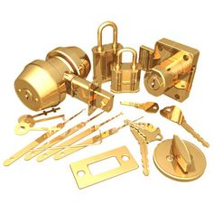 Need A Fort Lauderdale Locksmith? Call 954.380.8652 Now! #locksmith