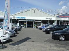 Find us on Facebook: http://www.facebook.com/PerrysPortsmouthWalton Road, Farlington,  Portsmouth, Hampshire, PO6 1SR Telephone Number: 02392299823 Directions:http://goo.gl/maps/dYyLi