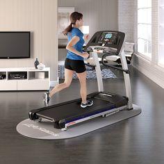 Machine treadmill for powerfull the life www.maytheduc.com
