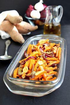 Shrimp, Meat, Food, Potato, Essen, Meals, Yemek, Eten