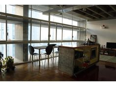 Aluguel de Apartamentos em República, República, Centro, São Paulo, SP - Tiqueimoveis.com - 9725001